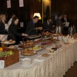 Breakfast Networking (2)