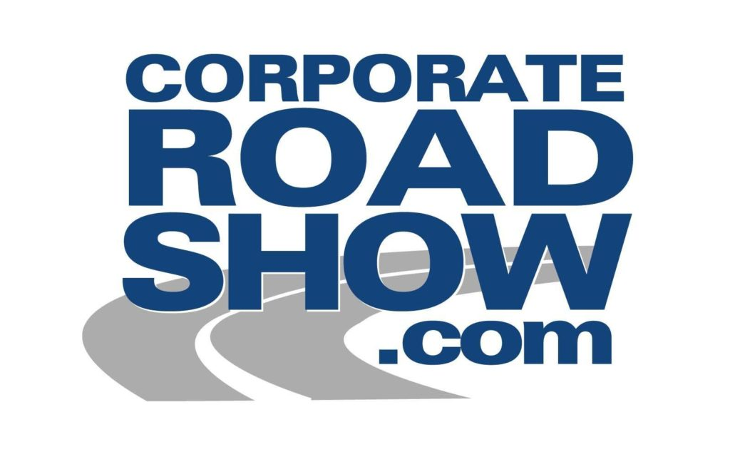 CRS Logo (1)