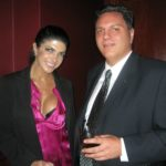Teresa Giudice-The Real Housewives of N.J.