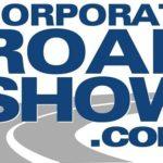 https://corporateroadshow.com/wp-content/uploads/2017/02/cropped-CRS-Logo-1-Copy-1.jpg