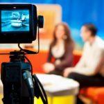 video interview (3) - Copy